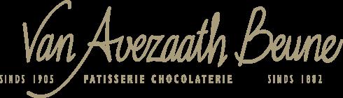 Vanavezaath-Beune